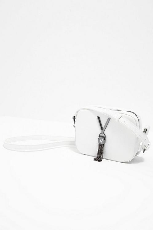Valentino by Mario Valentino - 'DIVINA' Camera bag