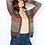 Thumbnail: Soya Concept - TINI 1 - Multi stripe cardigan