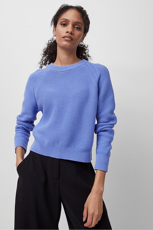 French Connection - LILLY MOZART JUMPER