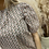 Thumbnail: Vero Moda - Floral puff sleeve top