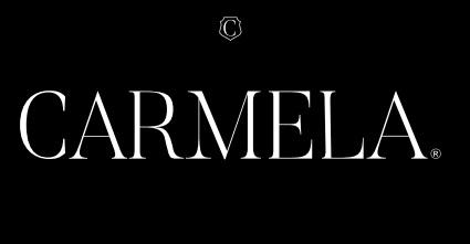 Carmela Footwear