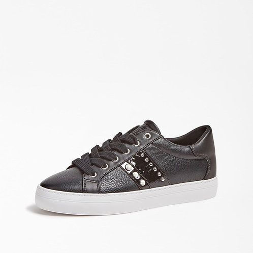 Guess - SNEAKER GRASEY BORCHIE