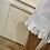 Thumbnail: Lace trim shorts