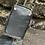 Thumbnail: Real leather phone bag