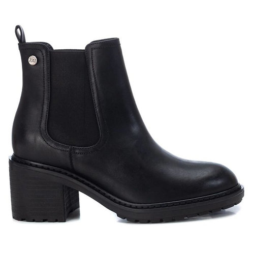 XTI - Heeled Chelsea boot