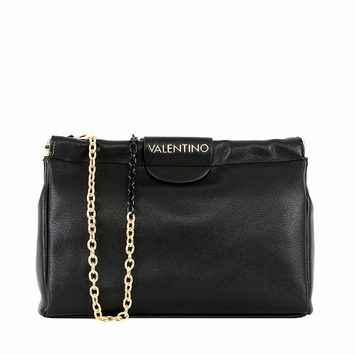 Valentino by Mario Valentino - Two tone chain shoulder bag