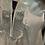 Thumbnail: Eb & I've - Sequin detail top
