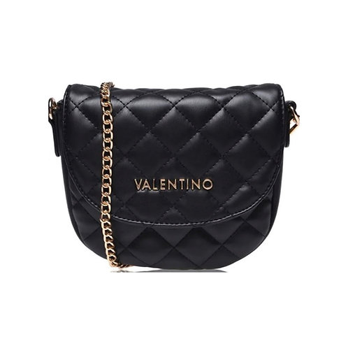Valentino by Mario Valentino - quilted shoulder bag
