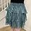 Thumbnail: Zebra rara skirt