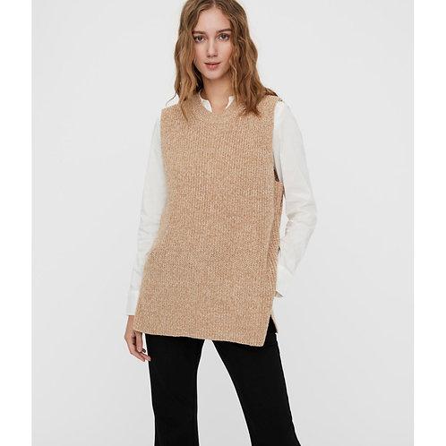 Vero Moda - Knitted tank top