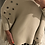 Thumbnail: Malissa J button detail and tassel poncho jumper