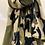 Thumbnail: Jayley - Camo print  scarf
