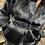 Thumbnail: Vero Moda - Faux fur bomber jacket