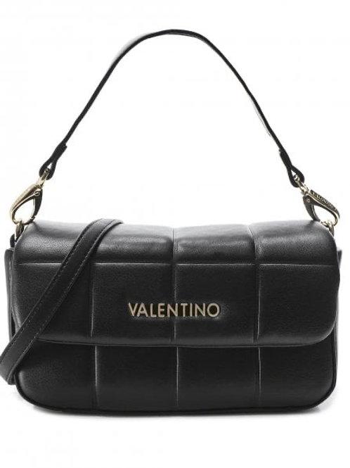 Valentino by Mario Valentino -