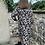 Thumbnail: Malissa J - midi length prairie style dress