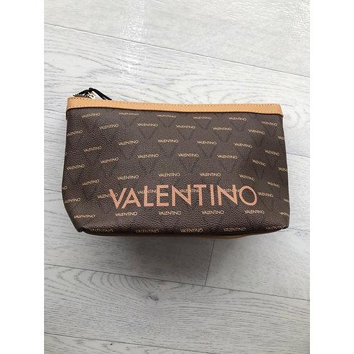 Valentino by Mario Valentino - Make up bag