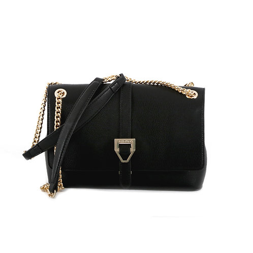 Valentino by Mario Valentino - Double strap shoulder bag