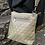 Thumbnail: Malissa J - Quilted cross body bags