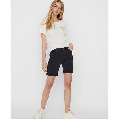 Vero Moda - Ice Cream T. Shirt