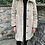 Thumbnail: Vero Moda - button teddy coat