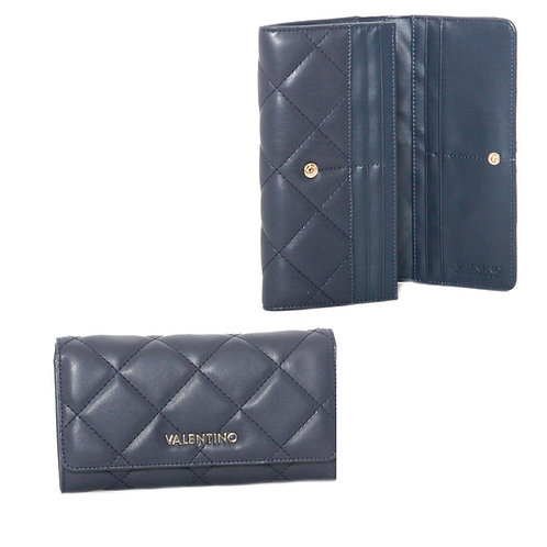 Valentino by Mario Valentino - Quilted Purse