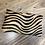 Thumbnail: Animal Zip pouch/purse