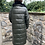 Thumbnail: Rino & Pelle - Longer quilted coat