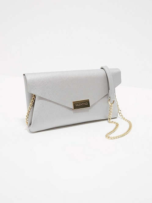 Valentino Bags - Envelope clutch bag
