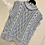 Thumbnail: Knitted tank top