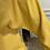 Thumbnail: Soya Concept - Mustard chiffon top