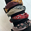 Thumbnail: Printed headbands