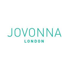 Jovonna