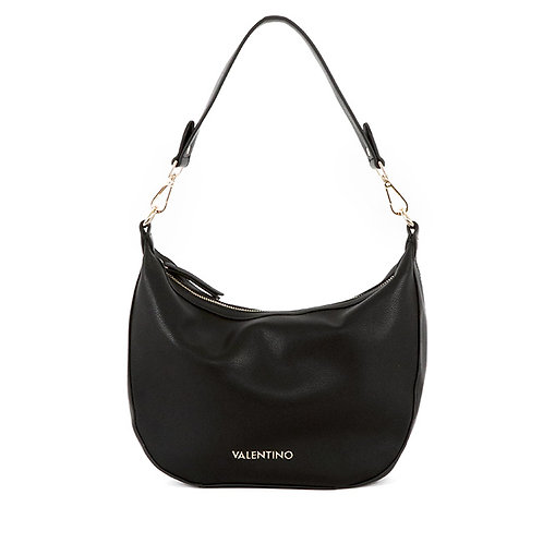 Valentino by Mario Valentino - Soft shoulder bag