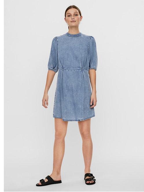 Vero Moda - Denim dress
