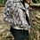 Thumbnail: Rino & Pelle - python printed jacket
