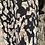 Thumbnail: Malissa J - print palazzo trousers