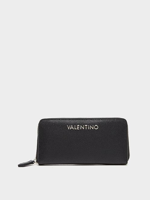 Valentino by Mario Valentino - Classic logo purse