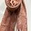 Thumbnail: Chunky scarf