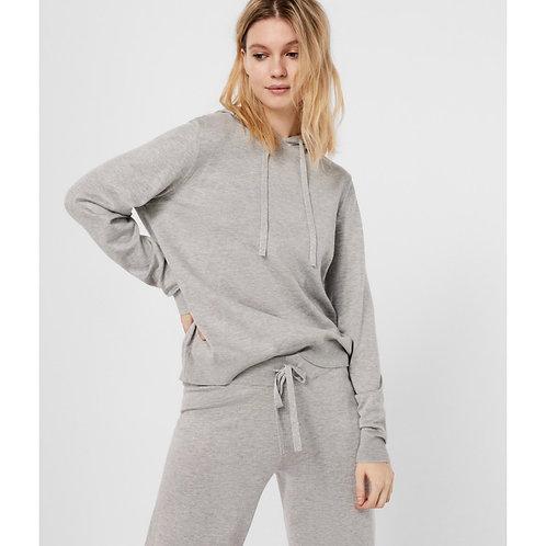 Vero Moda - Fine knit hoody
