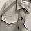 Thumbnail: B.Young 'DANTA' boxy jacket