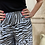 Thumbnail: Animal wide trousers