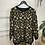 Thumbnail: Eb & Ive - GETAWAY KNIT- Leopard print jumper