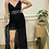 Thumbnail: Lace /overskirt playsuit