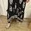 Thumbnail: Printed maxi dress