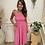 Thumbnail: Polka dot dress