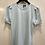 Thumbnail: Vero moda - Stripe puff sleeve t.shirt