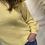 Thumbnail: ICHI - Ribbed jumper