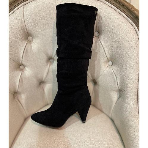XTI - knee boot