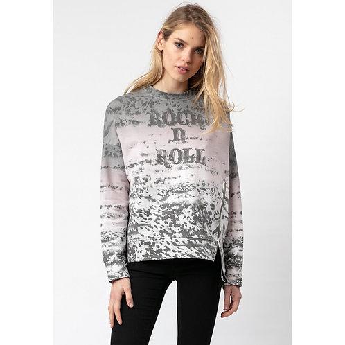Religion - Rock n Roll sweater