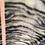 Thumbnail: Printed scarves